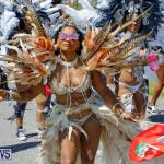 Bermuda Heroes Weekend Parade of Bands Lap 1, June 18 2018-4817