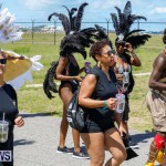 Bermuda Heroes Weekend Parade of Bands Lap 1, June 18 2018-4828