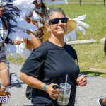 Bermuda Heroes Weekend Parade of Bands Lap 1, June 18 2018-4830