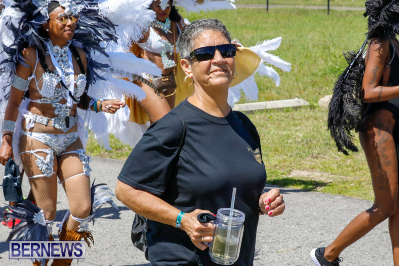Bermuda-Heroes-Weekend-Parade-of-Bands-Lap-1-June-18-2018-4830