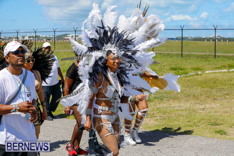Bermuda-Heroes-Weekend-Parade-of-Bands-Lap-1-June-18-2018-4835