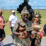 Bermuda Heroes Weekend Parade of Bands Lap 1, June 18 2018-4842