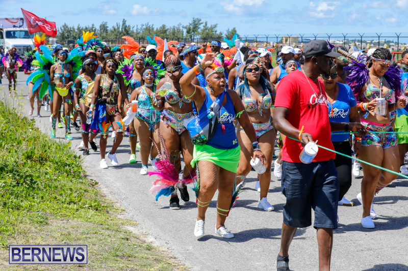 Bermuda-Heroes-Weekend-Parade-of-Bands-Lap-1-June-18-2018-4858