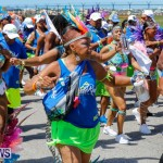 Bermuda Heroes Weekend Parade of Bands Lap 1, June 18 2018-4865