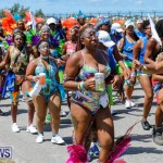 Bermuda Heroes Weekend Parade of Bands Lap 1, June 18 2018-4868