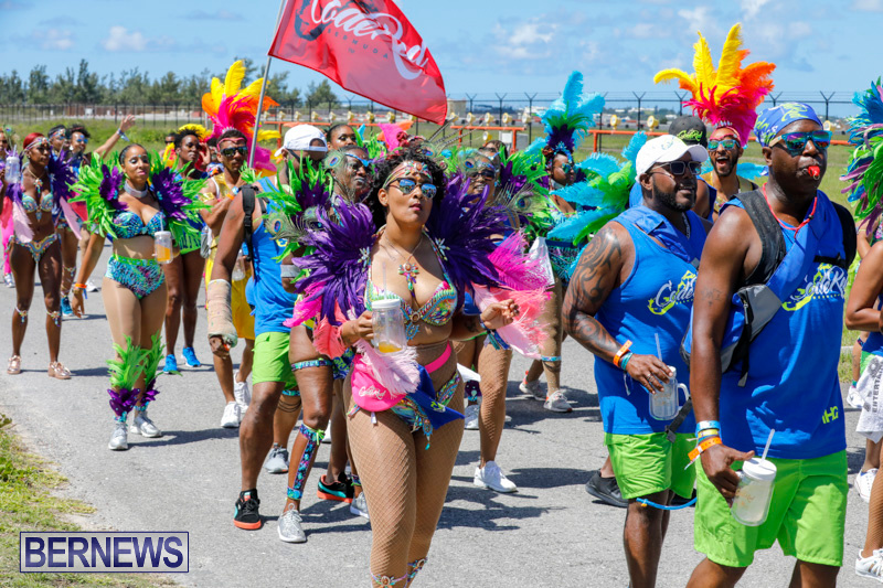 Bermuda-Heroes-Weekend-Parade-of-Bands-Lap-1-June-18-2018-4891