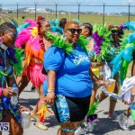 Bermuda Heroes Weekend Parade of Bands Lap 1, June 18 2018-4902