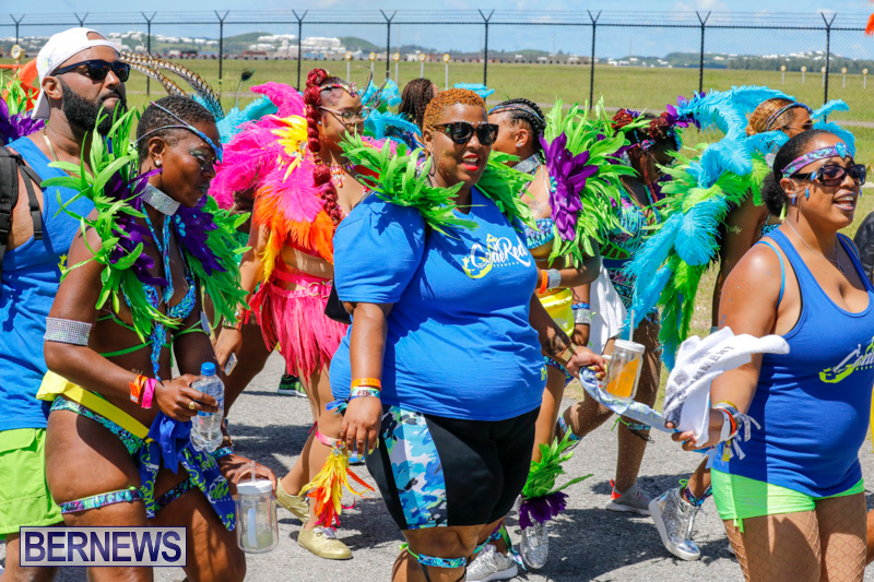 Bermuda-Heroes-Weekend-Parade-of-Bands-Lap-1-June-18-2018-4902