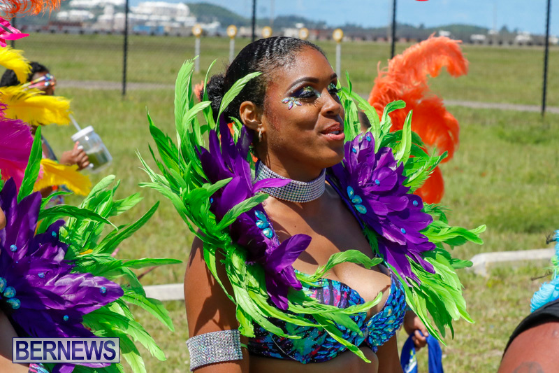 Bermuda-Heroes-Weekend-Parade-of-Bands-Lap-1-June-18-2018-4906