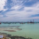 Bermuda Heroes Weekend Raft Up, June 16 2018-002
