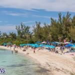 Bermuda Heroes Weekend Raft Up, June 16 2018-004