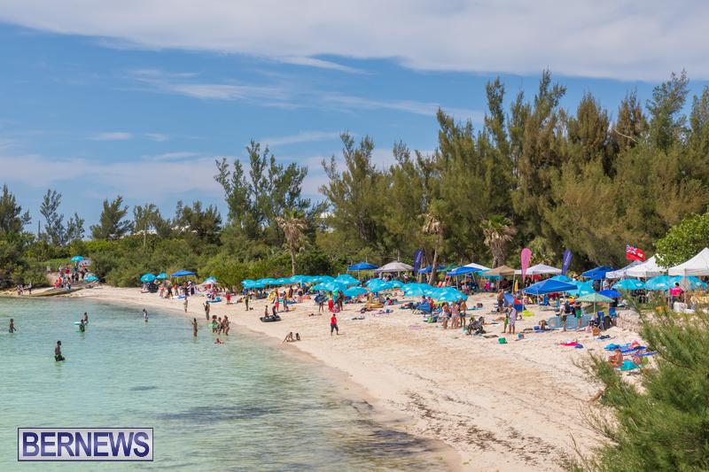 Bermuda-Heroes-Weekend-Raft-Up-June-16-2018-004