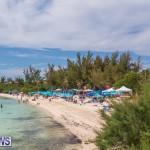 Bermuda Heroes Weekend Raft Up, June 16 2018-005