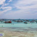 Bermuda Heroes Weekend Raft Up, June 16 2018-006