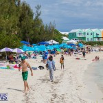 Bermuda Heroes Weekend Raft Up, June 16 2018-011