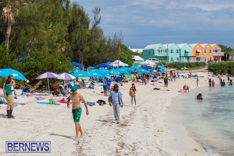 Bermuda-Heroes-Weekend-Raft-Up-June-16-2018-011