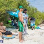 Bermuda Heroes Weekend Raft Up, June 16 2018-013