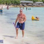 Bermuda Heroes Weekend Raft Up, June 16 2018-014