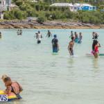 Bermuda Heroes Weekend Raft Up, June 16 2018-015