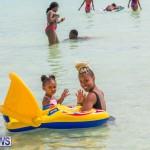 Bermuda Heroes Weekend Raft Up, June 16 2018-016