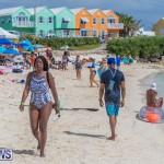Bermuda Heroes Weekend Raft Up, June 16 2018-019