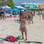 Bermuda Heroes Weekend Raft Up, June 16 2018-020