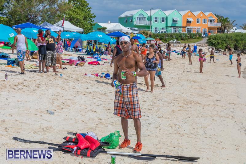 Bermuda-Heroes-Weekend-Raft-Up-June-16-2018-020
