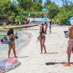 Bermuda Heroes Weekend Raft Up, June 16 2018-023