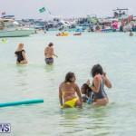 Bermuda Heroes Weekend Raft Up, June 16 2018-024