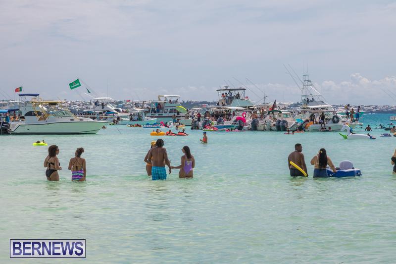 Bermuda-Heroes-Weekend-Raft-Up-June-16-2018-027