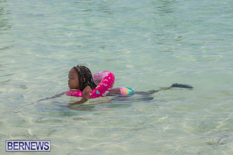 Bermuda-Heroes-Weekend-Raft-Up-June-16-2018-030