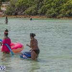 Bermuda Heroes Weekend Raft Up, June 16 2018-031