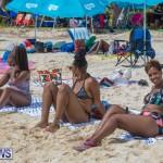 Bermuda Heroes Weekend Raft Up, June 16 2018-033