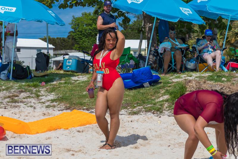 Bermuda-Heroes-Weekend-Raft-Up-June-16-2018-036