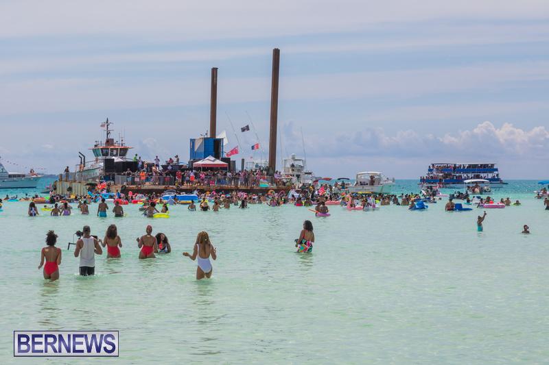 Bermuda-Heroes-Weekend-Raft-Up-June-16-2018-037