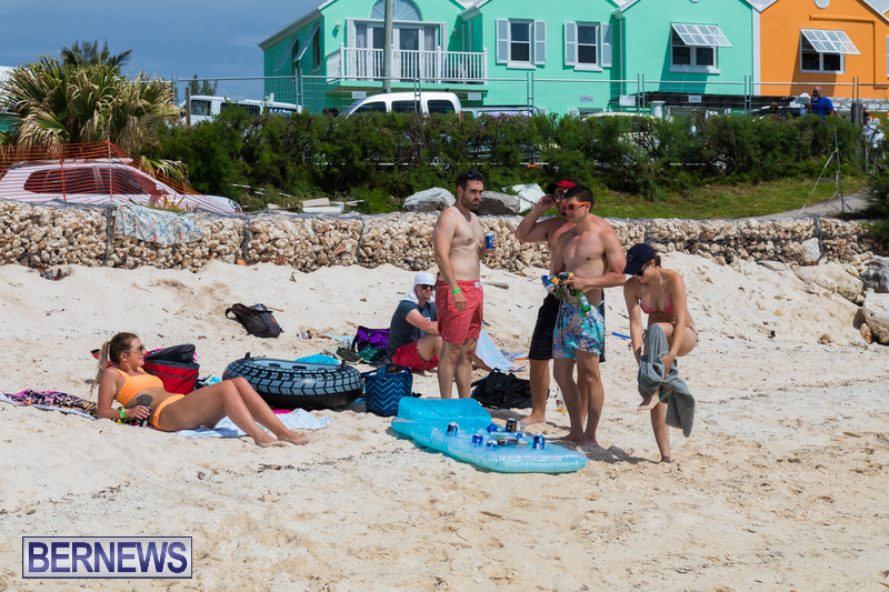 Bermuda-Heroes-Weekend-Raft-Up-June-16-2018-038