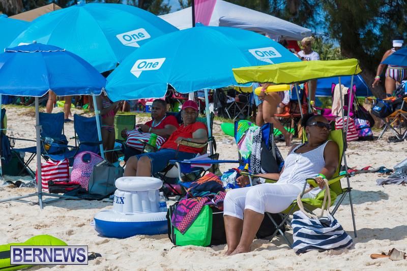 Bermuda-Heroes-Weekend-Raft-Up-June-16-2018-039