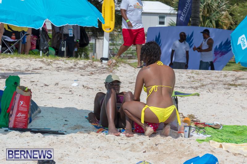 Bermuda-Heroes-Weekend-Raft-Up-June-16-2018-040