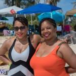 Bermuda Heroes Weekend Raft Up, June 16 2018-041