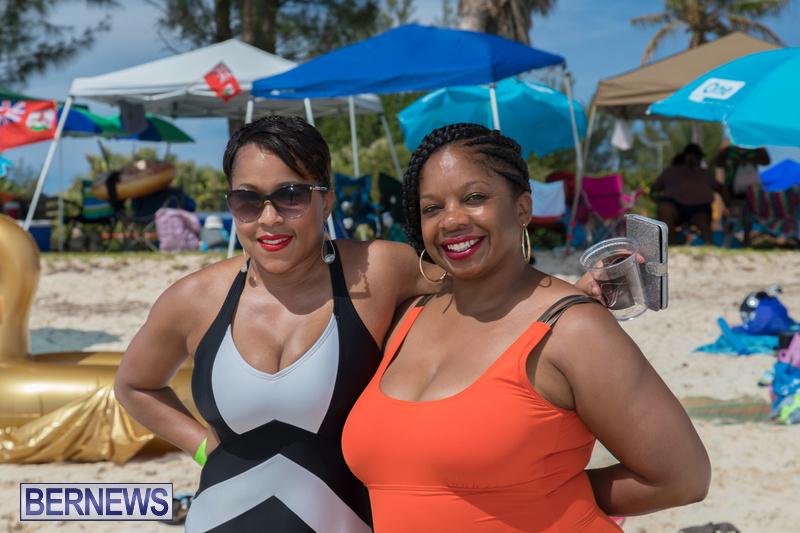 Bermuda-Heroes-Weekend-Raft-Up-June-16-2018-041