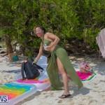 Bermuda Heroes Weekend Raft Up, June 16 2018-043