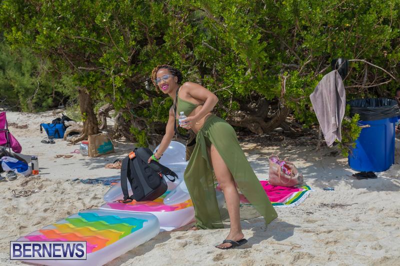 Bermuda-Heroes-Weekend-Raft-Up-June-16-2018-043