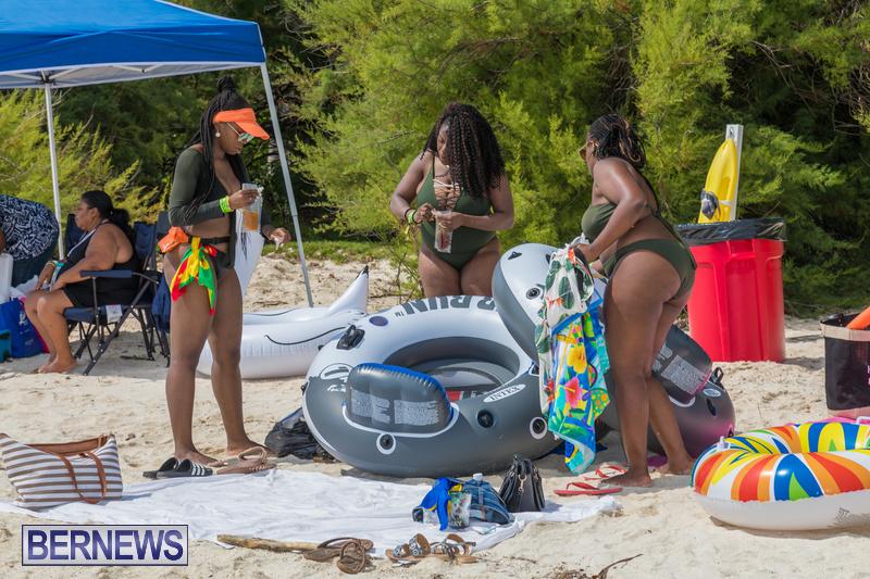 Bermuda-Heroes-Weekend-Raft-Up-June-16-2018-044