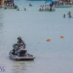 Bermuda Heroes Weekend Raft Up, June 16 2018-046