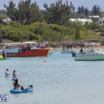 Bermuda Heroes Weekend Raft Up, June 16 2018-047