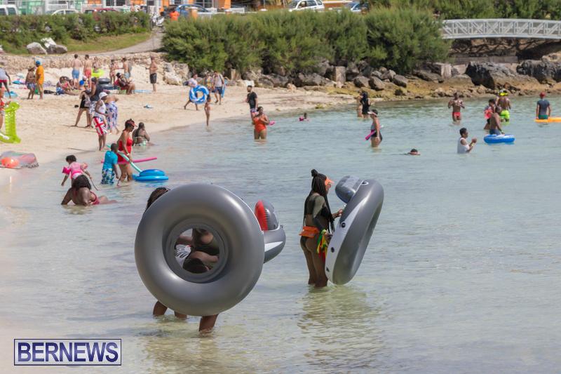 Bermuda-Heroes-Weekend-Raft-Up-June-16-2018-050