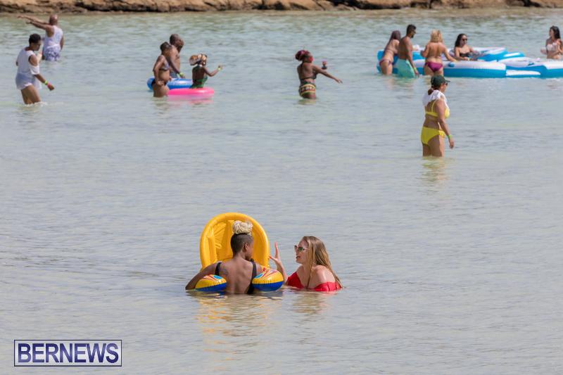 Bermuda-Heroes-Weekend-Raft-Up-June-16-2018-051