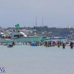 Bermuda Heroes Weekend Raft Up, June 16 2018-055