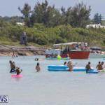 Bermuda Heroes Weekend Raft Up, June 16 2018-060