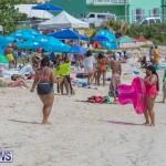 Bermuda Heroes Weekend Raft Up, June 16 2018-062